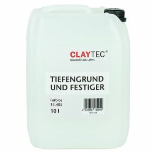 Claytec-Diepgrond